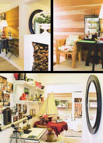 interiores_1_s6
