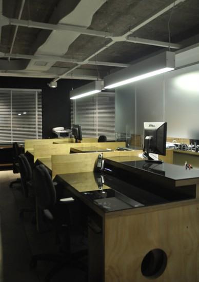 interiores_escritorio_comercial (10)
