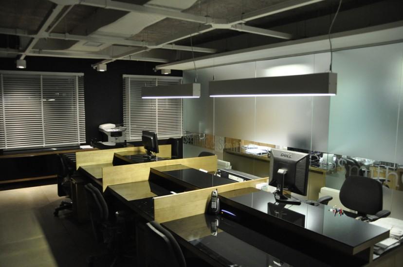 interiores_escritorio_comercial (11)