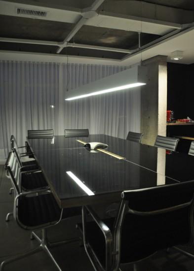 interiores_escritorio_comercial (3)