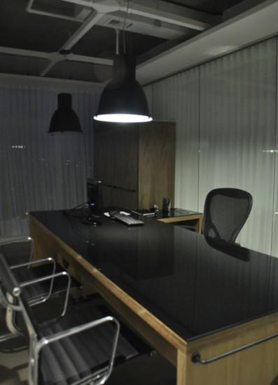 interiores_escritorio_comercial (4)