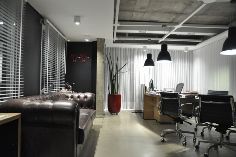 interiores_escritorio_comercial (6)