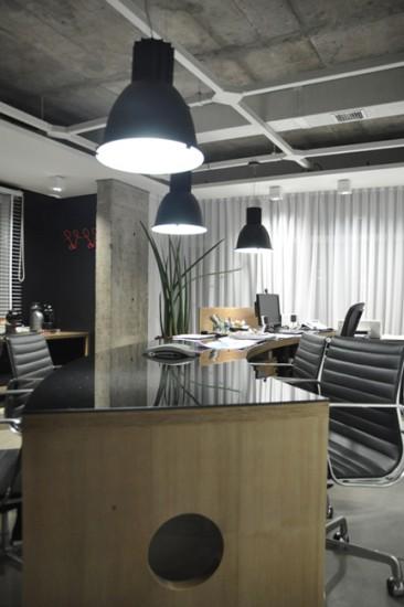 interiores_escritorio_comercial (7)