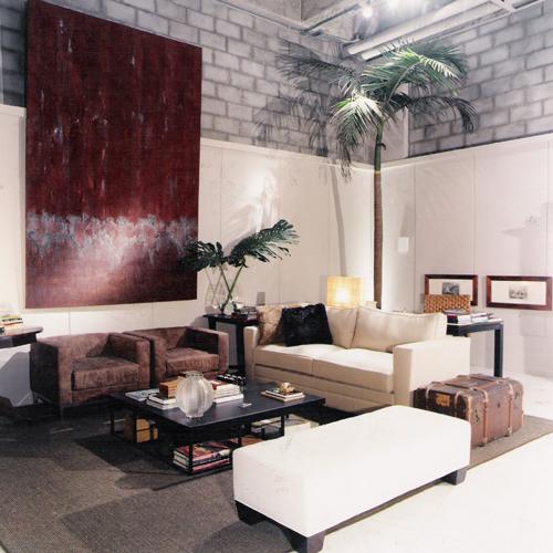 loft (3)