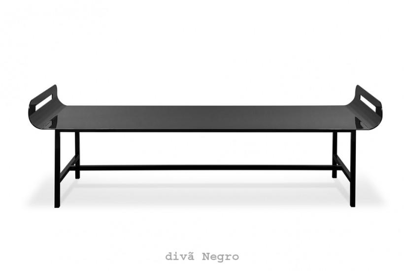 design_negro_09