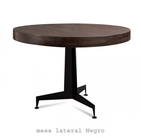 design_negro_10