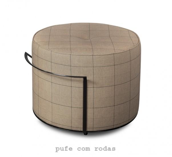 design_negro_12